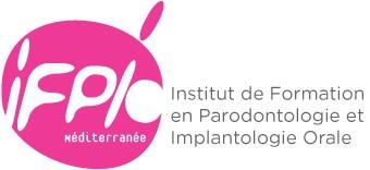 IFPIO